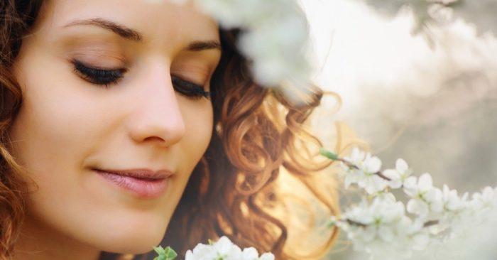 Bí quyết ngày càng xinh đẹp, tự tin rạng ngời hơn mỗi ngày-1