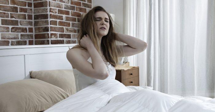 Triệu chứng cảnh báo nguy cơ đột quỵ phụ nữ nhớ đừng bỏ qua