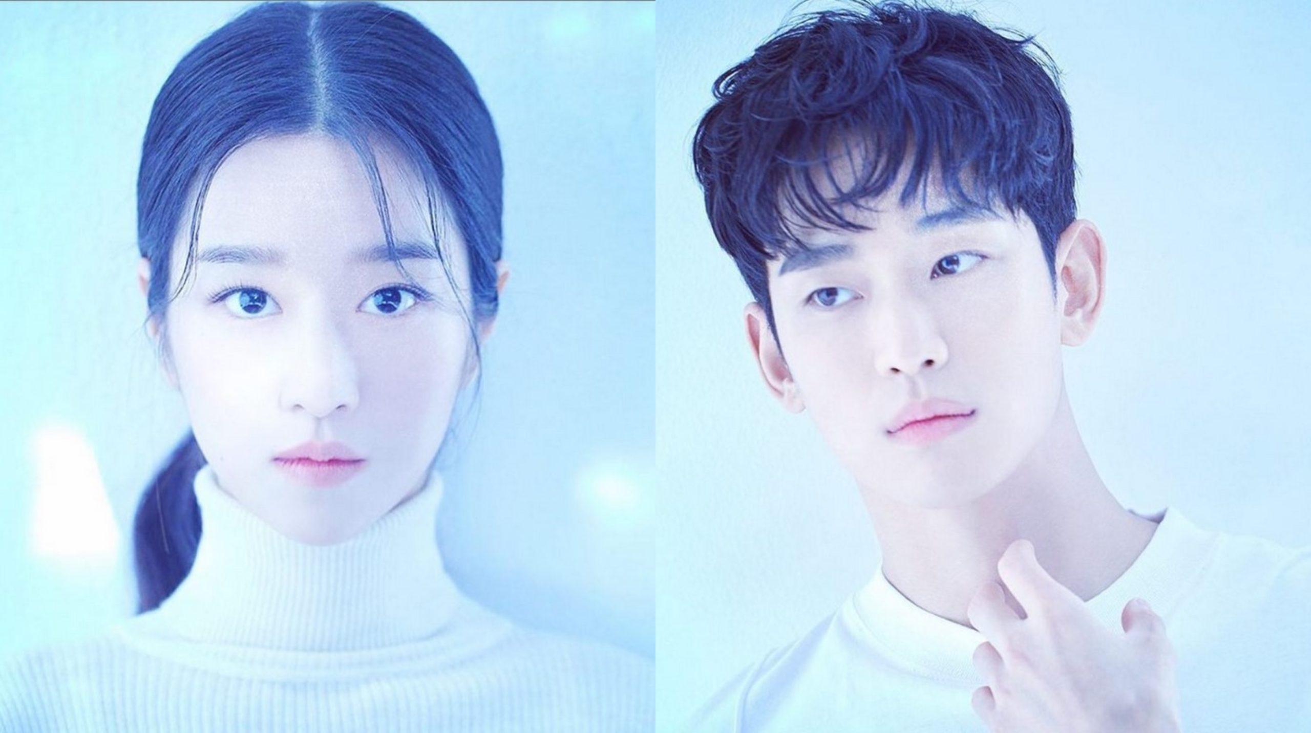 Kim Soo Hyun gây xôn xao với mức cát-xê 10 tỷ đồng/tập...; Seo Ye Ji; kim soo-hyun chương trình truyền hình; kim soo-hyun ig; Kim Soo Hyun phim; Kim So Hyun; kim soo-hyun và bạn gái.