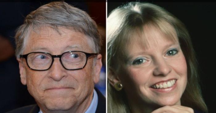 Tỉ phú Bill Gates đi nghỉ hàng năm với 'bồ cũ' và xin phép 'bạn gái cũ' trước khi kết hôn...Gia đình Bill gate; Bill Gates bỏ học; Tóm tắt cuộc đời Bill Gates.
