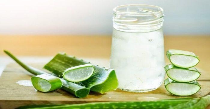 Nha đam đường phèn bao nhiêu calo; trong; phụ nữ; sản phẩm; sức khỏe; mật ong; đặc biệt; làn da;